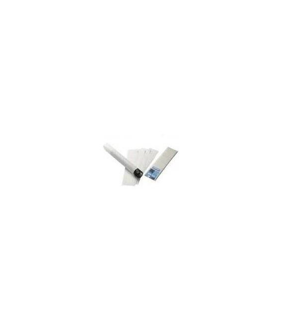 Tamis filtrant pour NW32 - 150µm NYLON LAVABLE