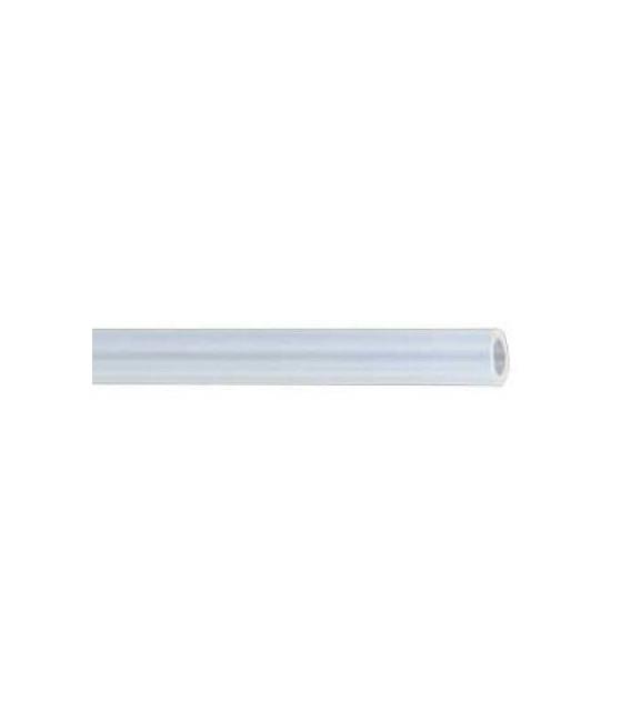 Tubing saumure 1/2 - le mètre linéaire