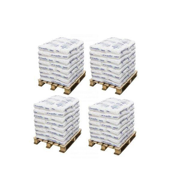 sel pastille pour adoucisseur d 39 eau en camion de 24 tonnes. Black Bedroom Furniture Sets. Home Design Ideas