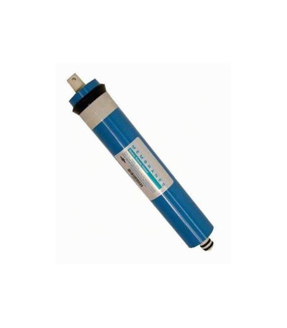 Membrane 50 GPD pour osmoseur PALLAS