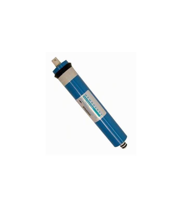 Membrane 50 gpd pour osmoseur pallas adoucisseur eau - Membrana 50 gpd ...