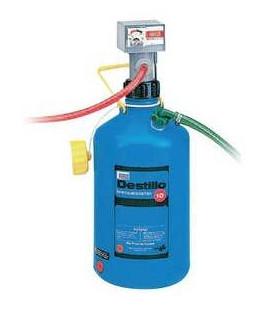 Deminéralisateur Destillo 2