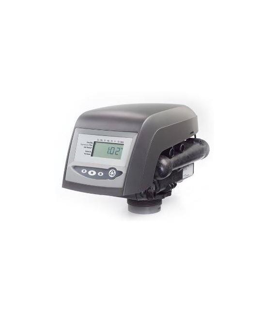 Vanne Autotrol 263/740 Chrono électronique filtre