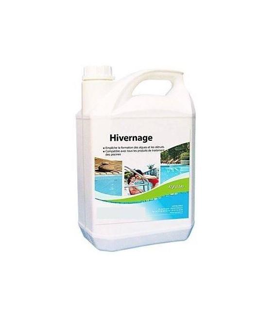 anti algues piscine hivernage adoucisseur eau. Black Bedroom Furniture Sets. Home Design Ideas