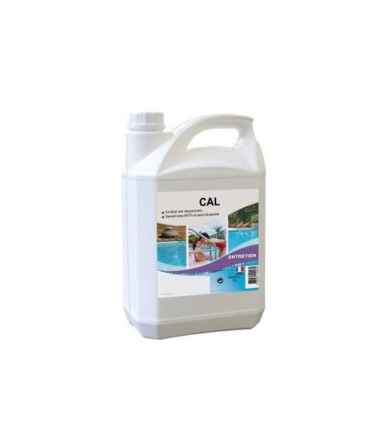 anti calcaire piscine cal adoucisseur eau. Black Bedroom Furniture Sets. Home Design Ideas