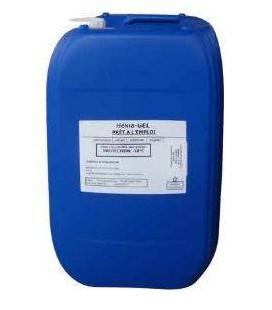 Inhibiteur de corrosion et d'entartrage - 20kg