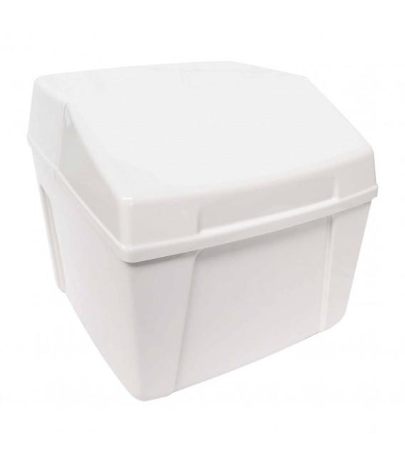 adoucisseur d 39 eau compact duplex adoucisseur eau. Black Bedroom Furniture Sets. Home Design Ideas