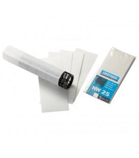 Tamis filtrant Cintropur pour NW25 et TIO - 25 microns