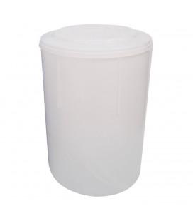 Bac a sel 150 litres