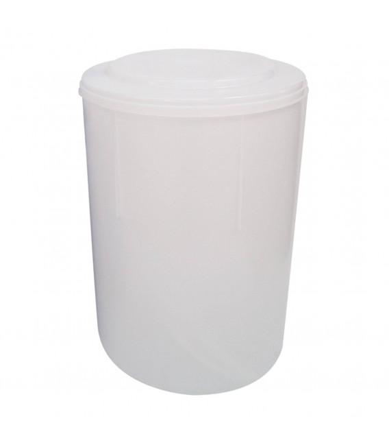 Bac a sel 400 litres