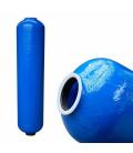Bouteille adoucisseur d'eau EF 2.5F - 10x35 sans embase
