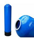 Bouteille adoucisseur d'eau EF 4F - 24x72