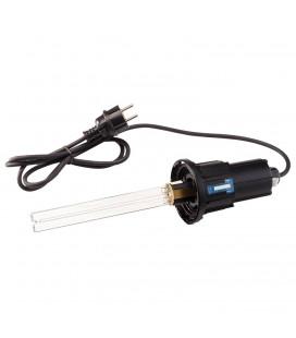 LAMPE-UV POUR STERILISATEUR UV CINTROPUR 2100