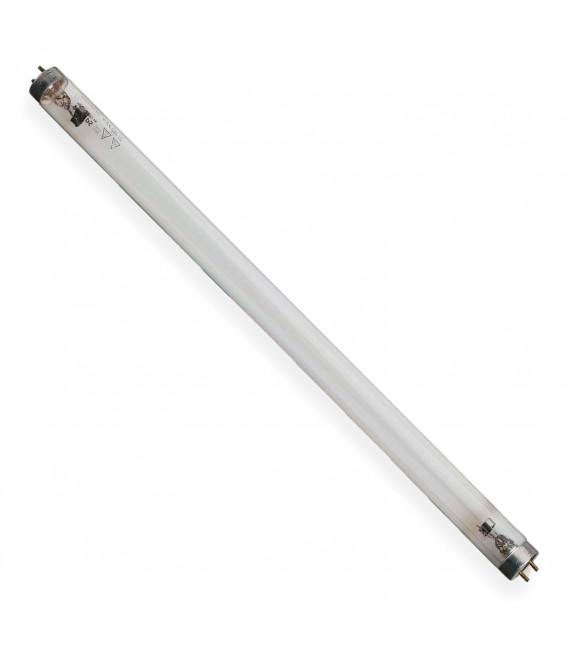 Lampe UV 95W CINTROPUR 10000