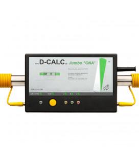 "Anti tartre electronique D-CALC Jumbo ""CNA"""