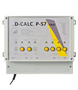 "Anti tartre electronique D-CALC P-57 ""CNA"""