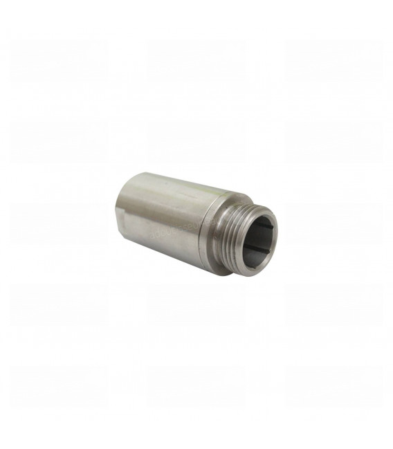 "Anti tartre magnetique 20/27 MF - 3/4"" - 1m3/h"