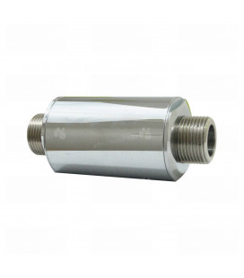 "Anti tartre magnetique 26/34 MM - 1"" - 4,5m3/h"