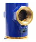 """Filtre autonettoyant ARION 20/27 - 3/4"""" - 50µm"""