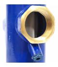 """Filtre autonettoyant ARION 20/27 - 3/4"""" - 50µm - Eau chaude"""