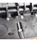Adoucisseur d'eau bi bloc 75L Autotrol Performa 268/740