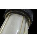 "Filtre cintropur NW32 - 1""1/4"