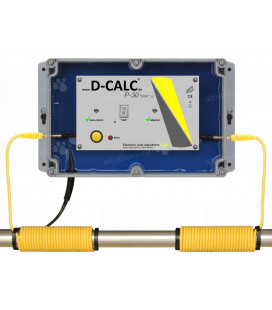 "Anti tartre electronique D-CALC P-30 ""CNA"""