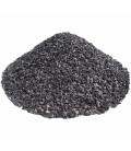Filtre charbon actif autonettoyant 50L Clack WS1