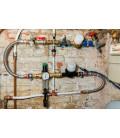 Adoucisseur CO2 1 pouce - 26/34
