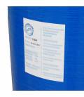 Adoucisseur d'eau duplex 2x150L Clack WS1TT