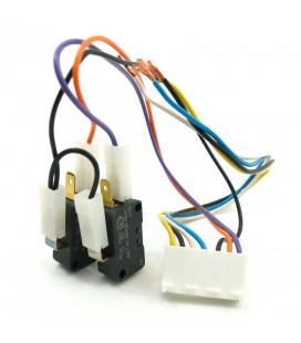 Câblage pour 5600 SXT