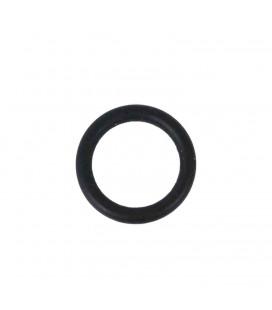Joint torique pour BI5600