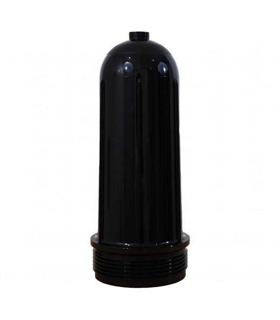 Cloche noire NW32