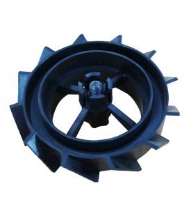 Hélice centrifuge + vis de fixation NW500/650/800