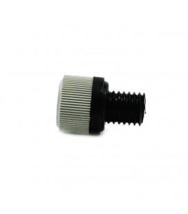 Vis purgeur tête avec joint torique NW50/62/75/500/650/800