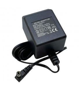 Transformateur d'alimentation électrique