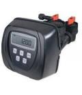 Adoucisseur d'eau bi bloc 50L Clack WS100V complet