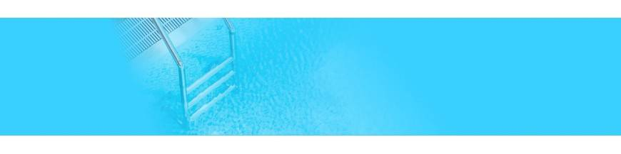 traitement piscine filtration eau adoucisseur eau. Black Bedroom Furniture Sets. Home Design Ideas