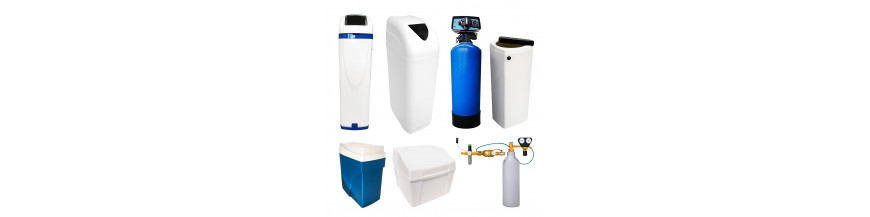 Adoucisseur eau robinet adoucisseur eau for Adoucisseur d eau cr2j