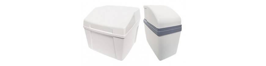 adoucisseur d 39 eau delta sans lectricit adoucisseur eau. Black Bedroom Furniture Sets. Home Design Ideas