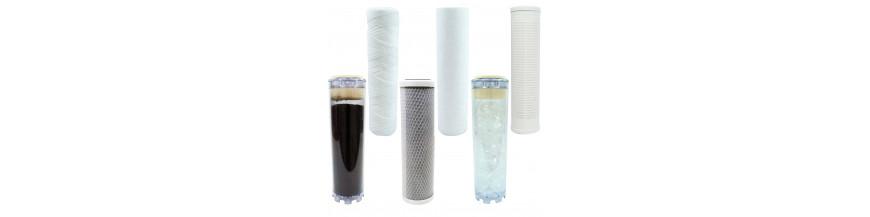 cartouche filtre eau 9 pouces 3 4 adoucisseur eau. Black Bedroom Furniture Sets. Home Design Ideas