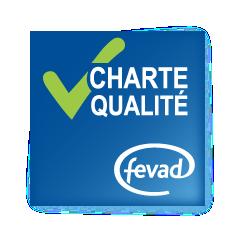 Charte Qualité FEVAD