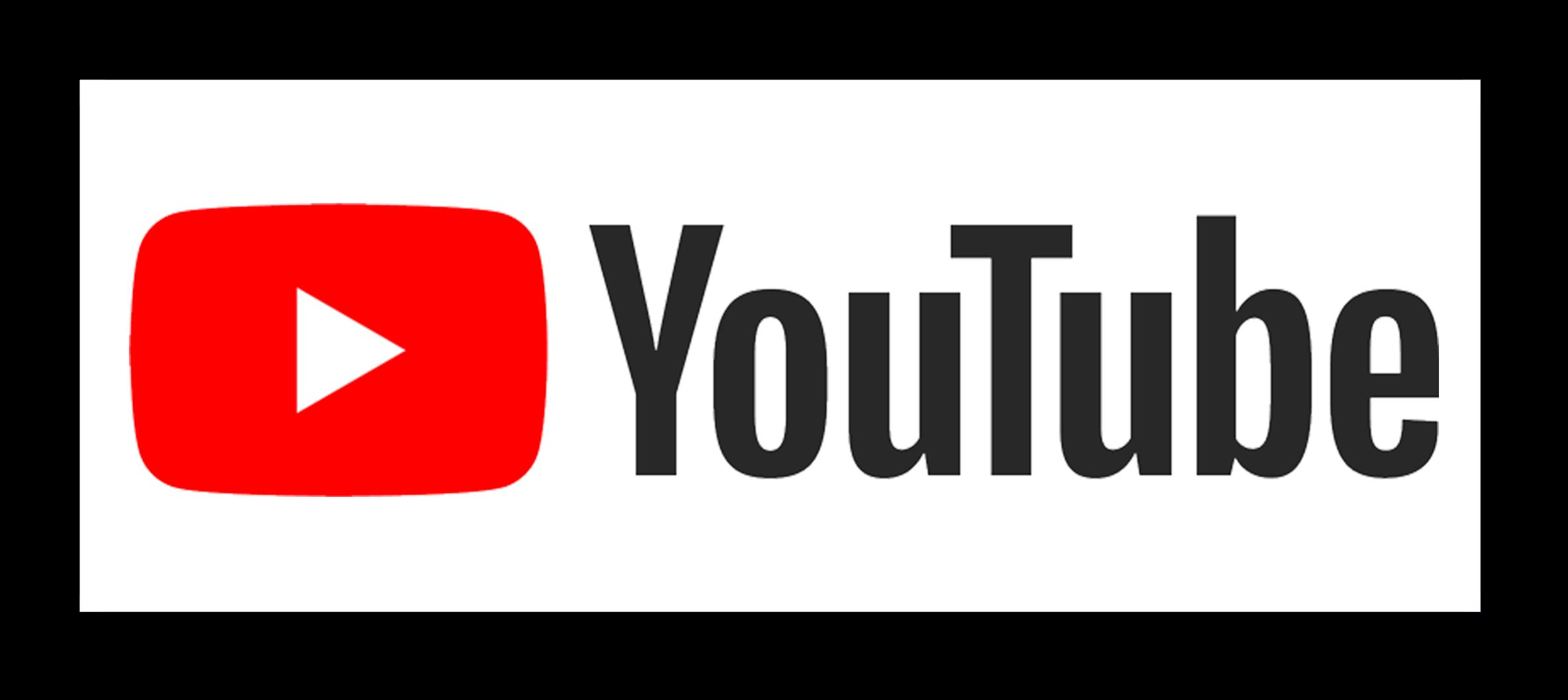 Abonnez-vous à notre chaîne YouTube