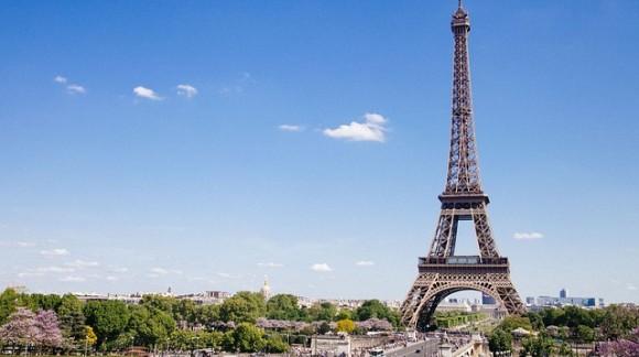 La qualité de l'eau dans la ville de Paris