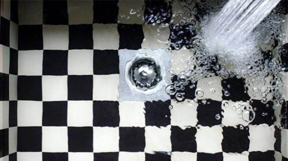 Comment lutter contre une eau calcaire ?