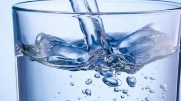 Quelle est la qualité d'une eau adoucie ?
