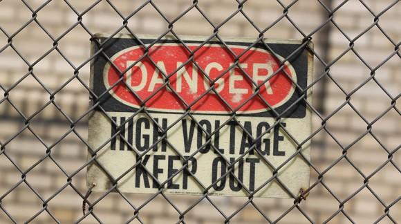Les dangers d'un adoucisseur d eau, le vrai / faux