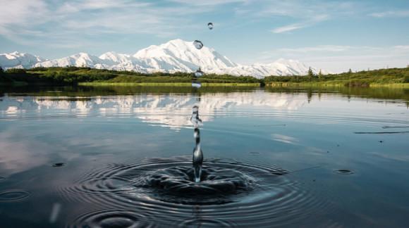 3 solutions pour connaître la dureté de son eau